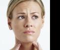 Хронический тонзиллит - если организм перестал себя защищать