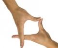 Упражнения для рук: какие из них эффективны?