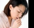 Лечение кашля - удаляем мокроту из дыхательных путей