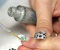 Как сделать маникюр в домашних условиях - придаем ногтям привлекательный вид