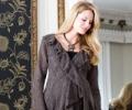 Беременная мода: ваш стиль во время беременности