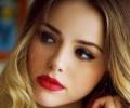 Праздничный макияж: эффектно и со вкусом