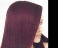 Как подобрать новый цвет волос - не торопитесь и не рискуйте