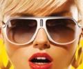 Солнцезащитные очки: гид по летнему шоппингу