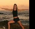Стретчинг (упражнения на растяжку): это просто