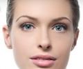 Уход за кожей вокруг глаз: защита и питание