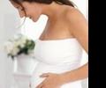 Токсикоз беременных: советы по преодолению
