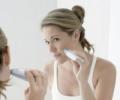 Лечение угревой сыпи - какие средства наиболее эффективны?