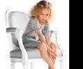 Тенденции детской моды