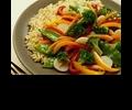 Рисовая диета - очистим организм от шлаков