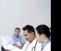 Рентгенотерапия - не опасна ли она для организма?