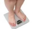 Лечение ожирения - как справиться с болезнью 21 века?