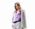 7 предметов одежды, которые сделают вас стройнее