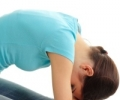 Лечение позвоночника - поможет ли массаж?