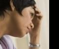 Вагинит: серьезное заболевание с неприятными симптомами