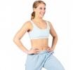 Гимнастика для похудения - миф или реальность?