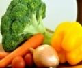 Диабетическое питание: полезный рацион