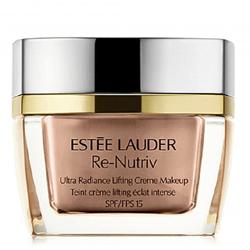 лучшие базы под макияж для сухой кожи Estee Lauder