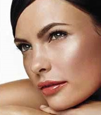 Правильный уход за кожей: косметика, которая останавливает время в 2019 году