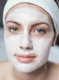 Тонизирующие маски для лица – волшебство домашних средств