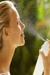 Гель для умывания – свежая чистота