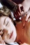 Как правильно делать массаж: магия прикосновений