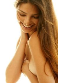 Уход за кожей тела: мягкая кожа без изъянов