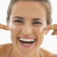 как добиться идеальной кожи лица