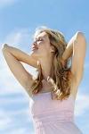«Умная» защита от солнца: десять неизвестных фактов