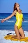 Как ухаживать за кожей летом: эксфолиация, увлажнение и бронзирование