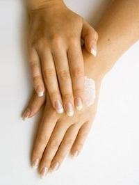 Смягчение кожи: скорая косметическая помощь