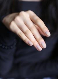 гусиная кожа на руках