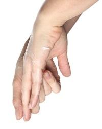 Морщины на руках как убрать - 2dbde