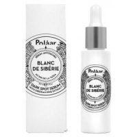 сыворотка Sérum Anti-Taches Blanc от Sibérie de Polaar