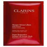 сыворотка Masque-Sérum Liftant Multi-Intensif от Clarins