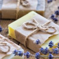 экологические формулы по уходу за кожей