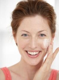 Как увлажнить кожу лица: гидратация для всех типов