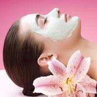 Отбеливающие маски для лица: красота подручными средствами