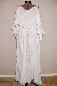 open style платье 1306