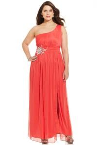 летние платья в греческом стиле для полных женщин