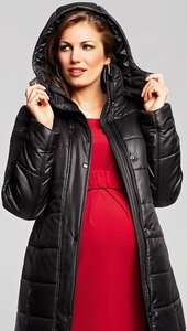 Одежда для беременных российских производителей