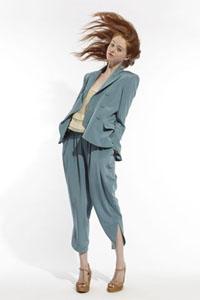 Советы по стилю: миф о готовой одежде