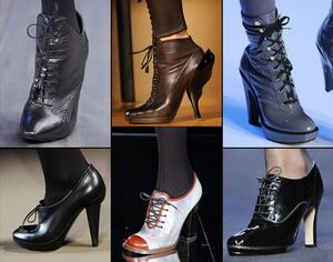 Модная Обувь Костанай