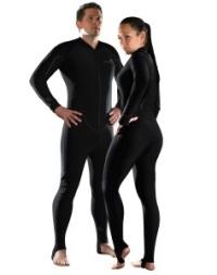 виды спортивных костюмов