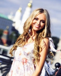 http://www.beautynet.ru/images/stories/style/svetotip1.jpg