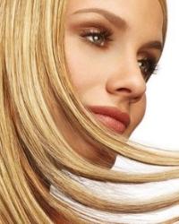 http://www.beautynet.ru/images/stories/style/svetotip2.jpg