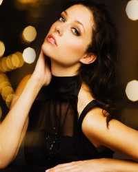 http://www.beautynet.ru/images/stories/style/svetotip4.jpg